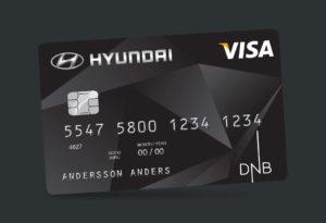 _service-center--Images-Blocks-hyundai-kortet